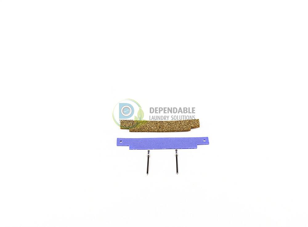 306508 - TUMBLER BEARING KIT