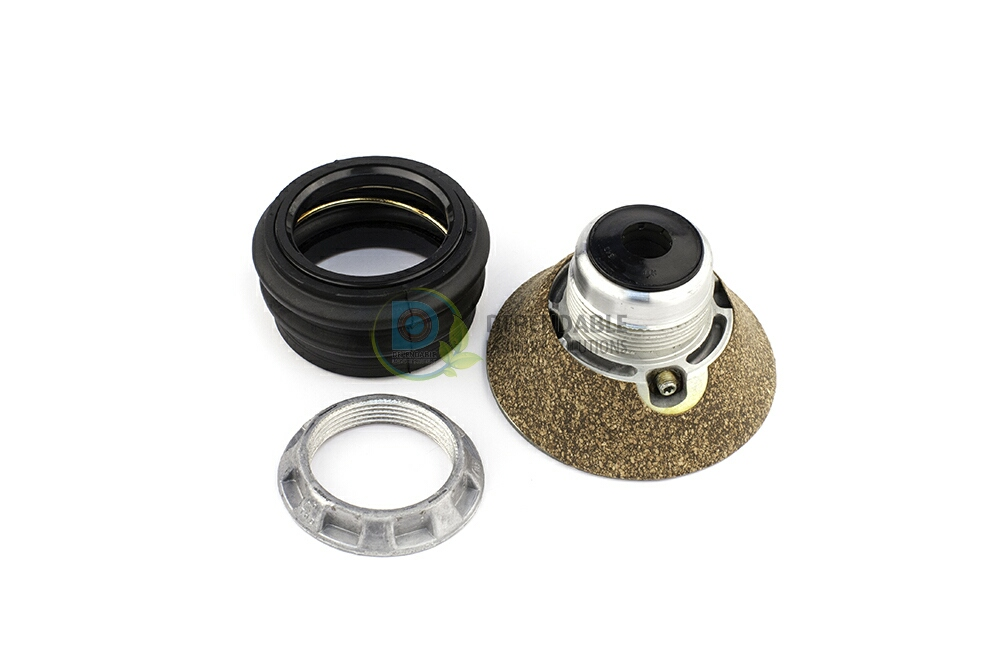 6-2095720 - MOUNTING STEM KIT