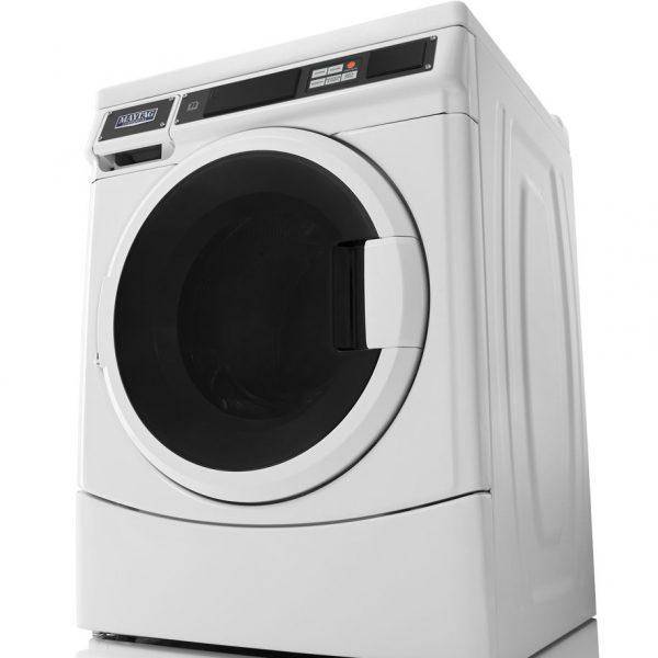 Mhn33pn Washing Machine