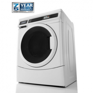 Commercial Washing Machines For Sale | DLS Australia