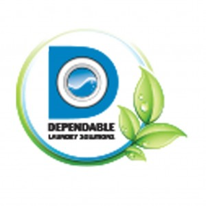 Dependable Laundry Solutions