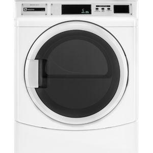 Commercial Washing Machines For Sale Dls Australia