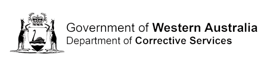 Department of Corrective Services