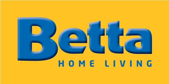 betta-home-living-logo-1447