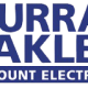 murray oakley discount electrical