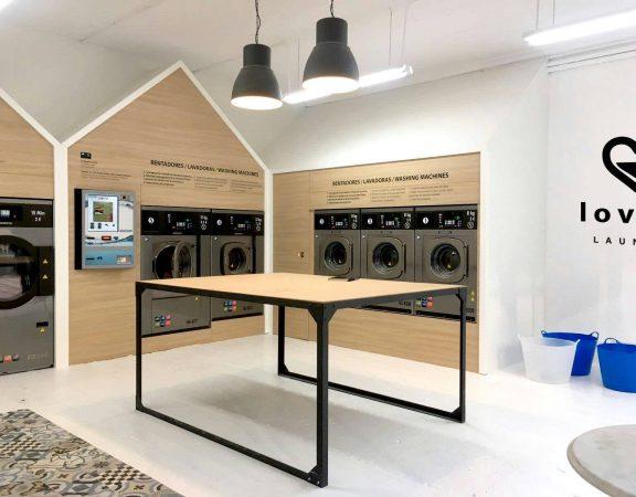 dls-maytag-commercial-washing-machine-increase-laundry-profit