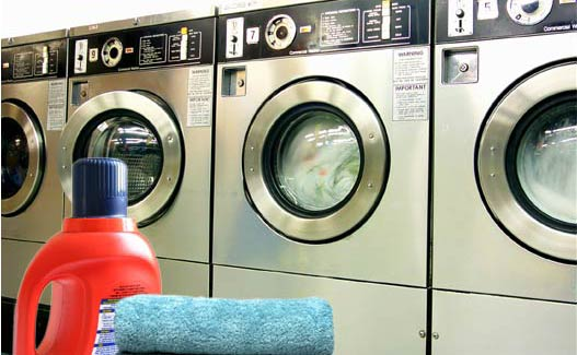 rigid-mount-soft-mount-washing-machines-pros-cons-dependable-laundry-solutions