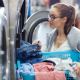 dependable-laundry-solutions-setting-up-communal-laundry-guideline