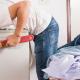 how-to-service-washing-machine