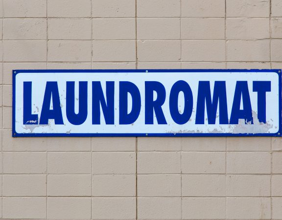 dependable-laundry-solutions-perth