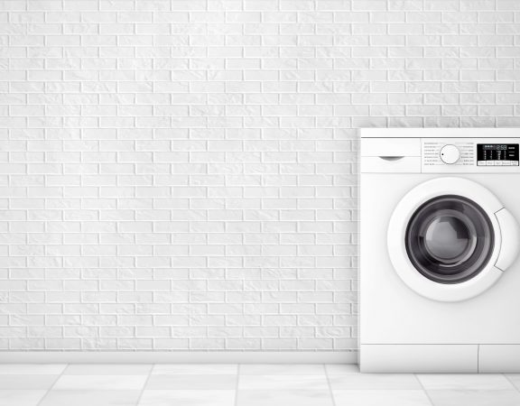 dependable-laundry-solutions-commercial-washing-machine-western-australia-northern-territory