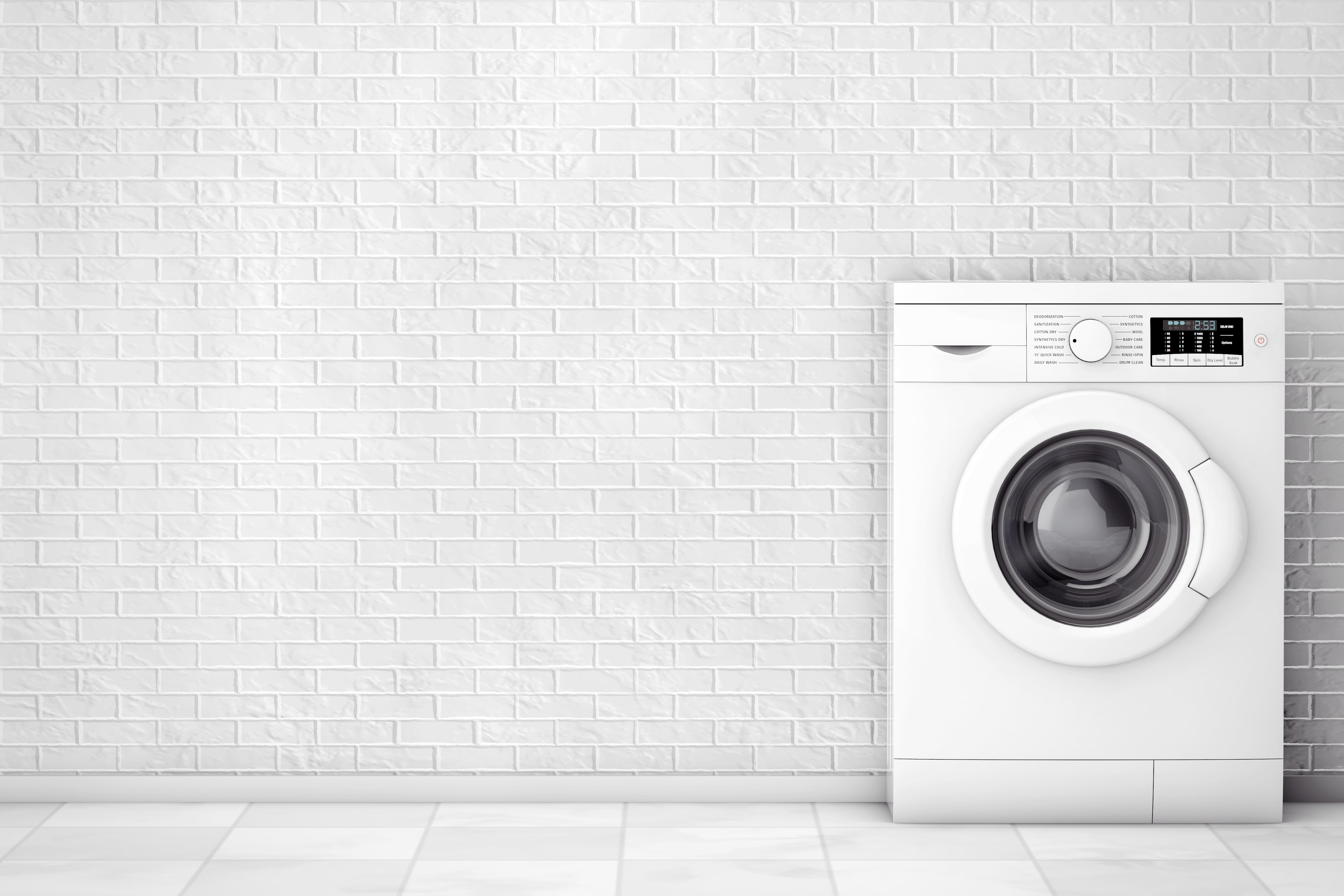 What To Look For In A Commercial Laundry Equipment