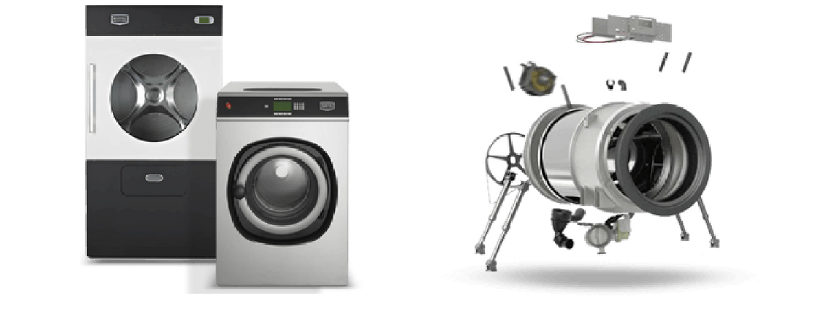 industrial-washing-machine-supplier-dependable-laundry-solutions