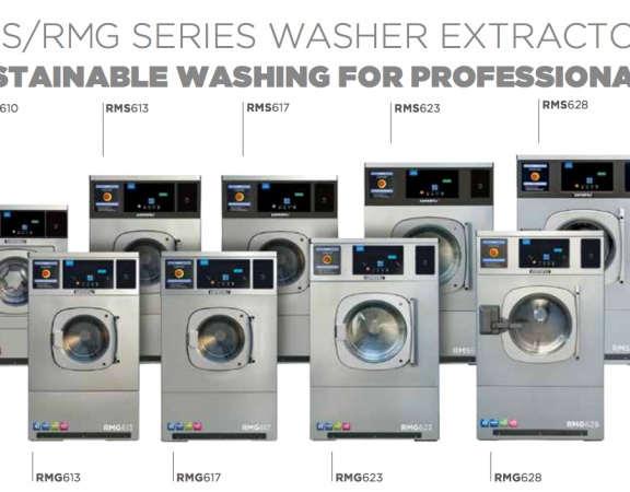 girbau-hard-mount-washing-machines-dependable-laundry-solutions