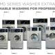 girbau-hard-mount-washing-machines-dependable-laundry-solutions