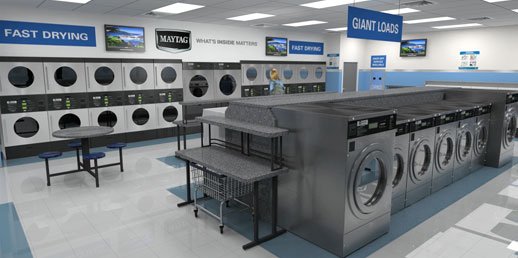 dependable-laundry-solutions-maytag-credit-card-laundry