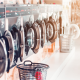3 Common Risks of Running a Laundromat