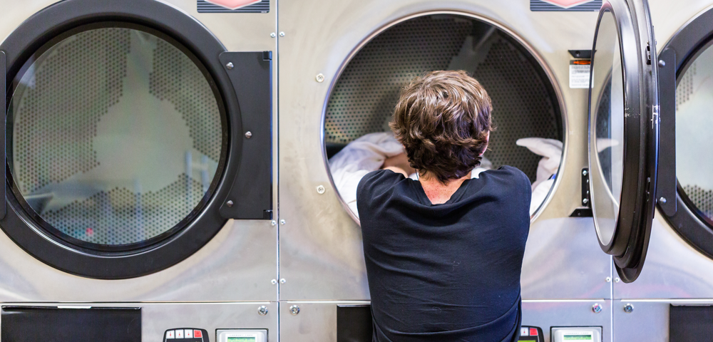 How to Optimise your Laundry Business and Maximise Income
